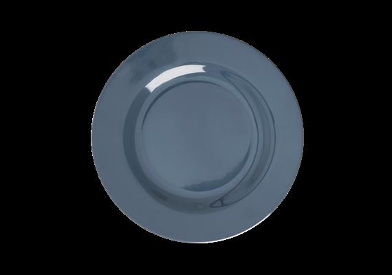 Teller uni - Dark Grey