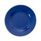 Teller uni - Navy Blue