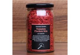 Tomaten Flocken fein 90gr